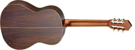 ORTEGA R159MN Klasická kytara