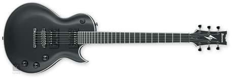 IBANEZ ARZ6UC-BKF Elektrická kytara