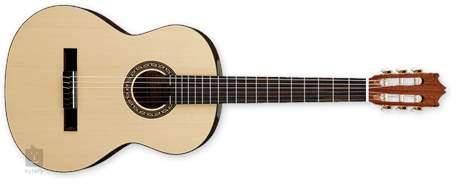 IBANEZ G10-NT Klasická kytara