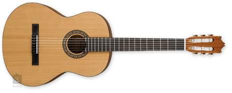 IBANEZ G15-LG Klasická kytara