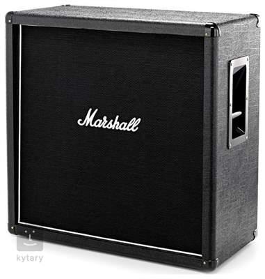 MARSHALL MX412B Kytarový reprobox