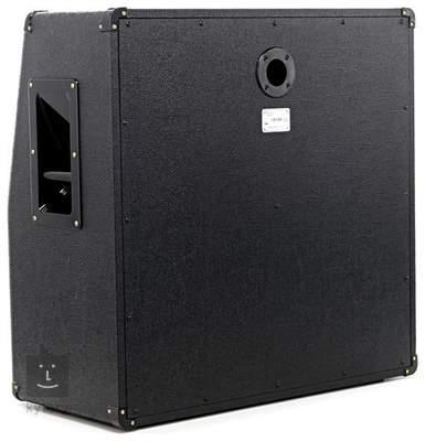 MARSHALL MX412A Kytarový reprobox