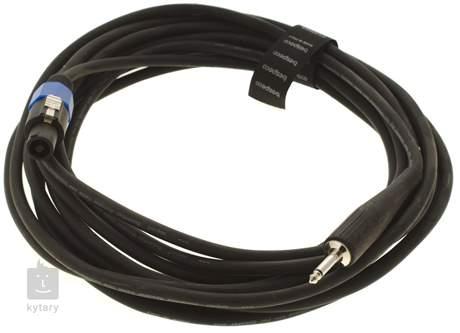 BESPECO PYJS1500 Reproduktorový kabel