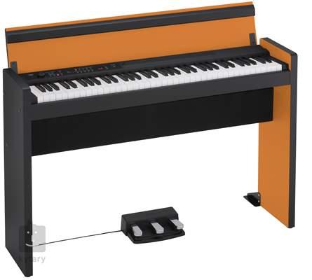 KORG LP-380-73 OB Digitální piano