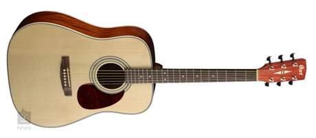 CORT Earth 70 NT Akustická kytara
