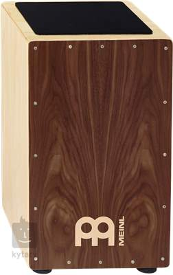 MEINL CAJ3WN-M Traditional strings cajon Cajon