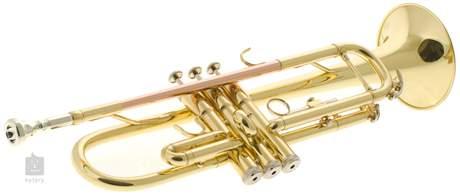 ODYSSEY OTR140 Trumpeta