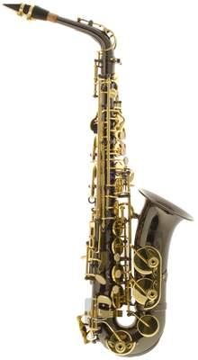 ODYSSEY OAS700BLK Saxofon