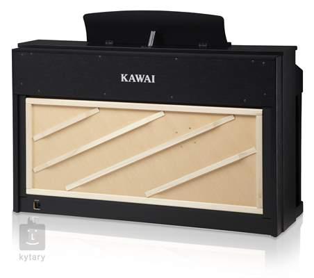 KAWAI CA-97 R Digitální piano