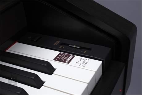 KAWAI CA-97 B Digitální piano