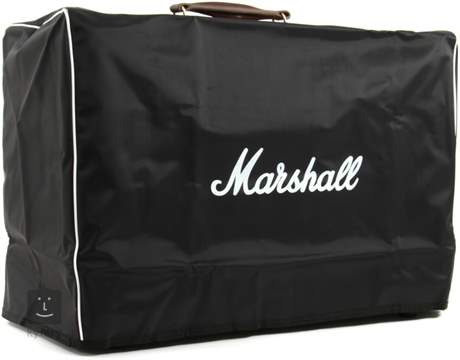 MARSHALL COVER-00025 Obal pro aparaturu
