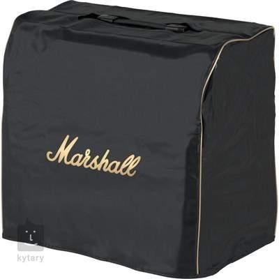 MARSHALL COVER-00052 Obal pro aparaturu