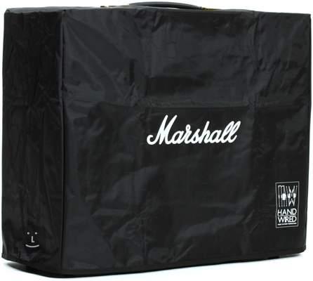 MARSHALL COVER-00056 Obal pro aparaturu