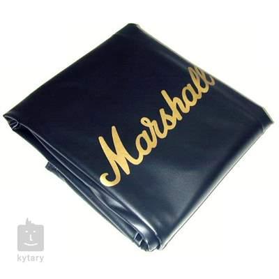 MARSHALL COVER-00103 Obal pro aparaturu