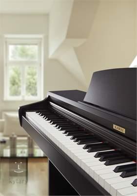 KAWAI KDP-90 R Digitální piano