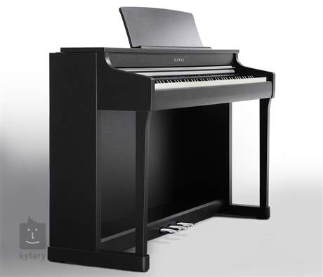 KAWAI CN-25 R Digitální piano