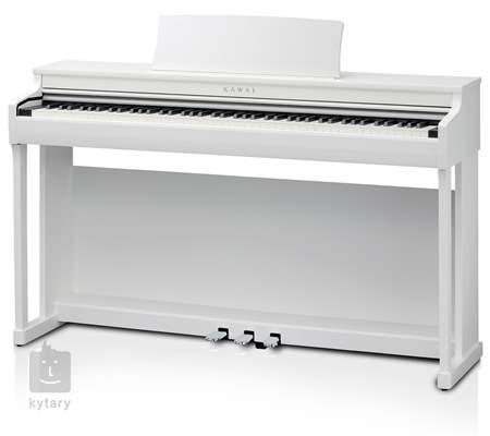 KAWAI CN-25 W Digitální piano