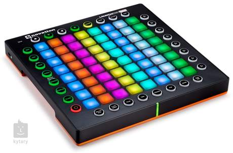 NOVATION Launchpad PRO USB/MIDI kontroler