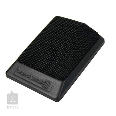 BEYERDYNAMIC MPC 65 V SW Kondenzátorový mikrofon