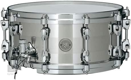 TAMA PSS146 Starphonic Stainless Steel Snare bubínek