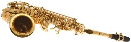 ODYSSEY OAS130 Saxofon