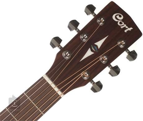 CORT Earth 70 LH OP Levoruká akustická kytara