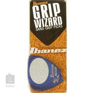 IBANEZ Grip Wizard 1,00 Trsátka