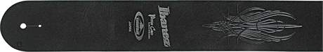 IBANEZ GSL6060KP-BP Kytarový popruh
