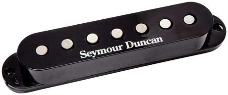 SEYMOUR DUNCAN SSL-5 7 String Custom Staggered Snímač pro elektrickou kytaru