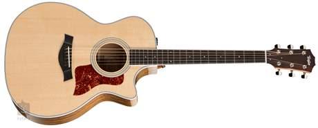 TAYLOR 414ce Elektroakustická kytara