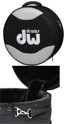 DW Deluxe Snare Drum Bag Obal na snare bubínek