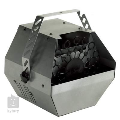 SOUNDSATION HB-100 Výrobník bublin