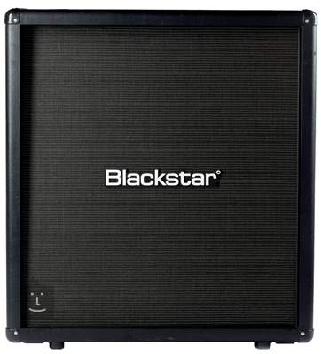 BLACKSTAR Series One 412 B Kytarový reprobox