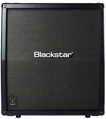 BLACKSTAR Series One 412Pro A Kytarový reprobox