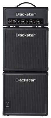 BLACKSTAR HT-5RS Kytarový lampový zesilovač s reproboxem