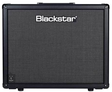 BLACKSTAR Series One 212 Kytarový reprobox