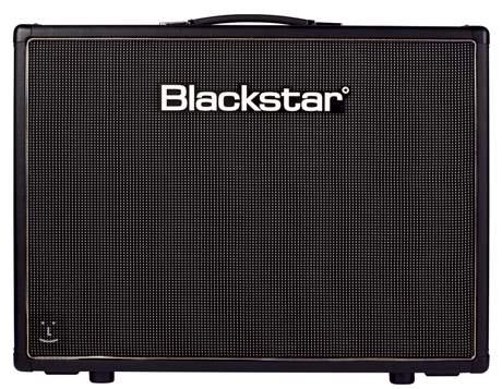 BLACKSTAR HTV-212 Kytarový reprobox