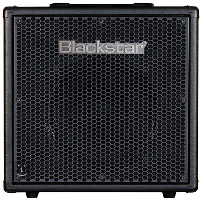 BLACKSTAR HT-112 Metal Kytarový reprobox