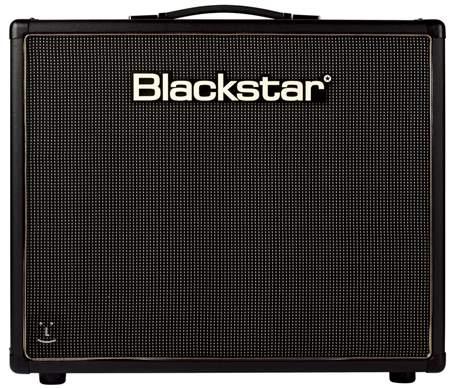 BLACKSTAR HTV-112 Kytarový reprobox
