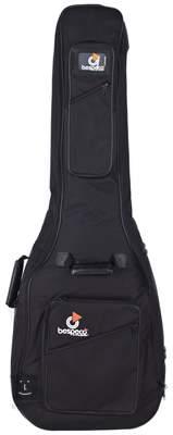 BESPECO BAG240AB Obal pro akustickou baskytaru