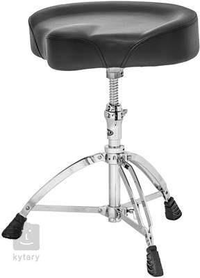 MAPEX T755A Bubenická sedačka