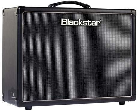 BLACKSTAR HT-5210 Kytarové lampové kombo