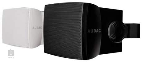 AUDAC WX802/OB Pasivní reprobox