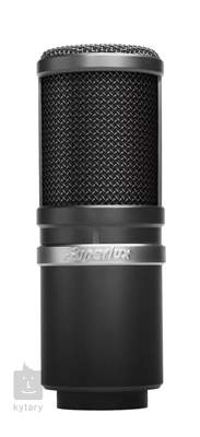 SUPERLUX E205 Kondenzátorový mikrofon
