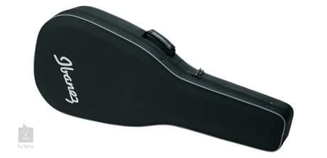 IBANEZ FS31CL Softcase pro akustickou kytaru