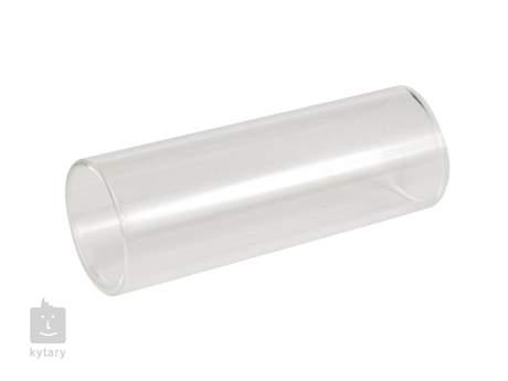 FENDER Glass Slide 1 Slide