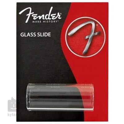 FENDER Glass Slide 2 Slide