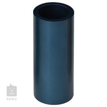 FENDER Anodized Alu Slide Cobol Blue Slide