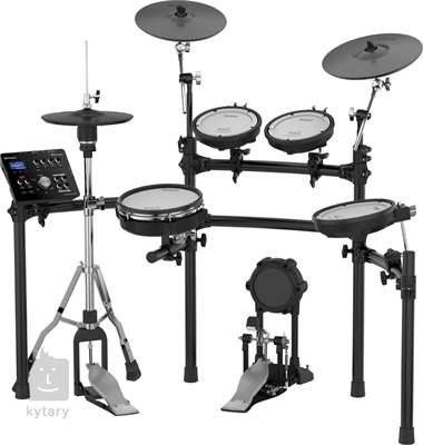 ROLAND TD-25K Elektronická bicí souprava
