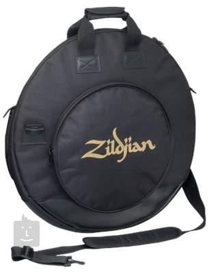 "ZILDJIAN 24"" Super Cymbal Bag Obal na činely"